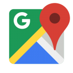Kfz Werkstatt T8 Google Maps